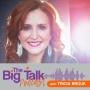 Artwork for How Did a Top Motivational Speaker Change Careers?-Ashley Stahl