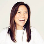 77: Shirley Chung of Top Chef