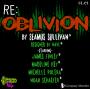 Artwork for RE: OBLIVION