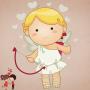 Artwork for Legenda lui Cupidon