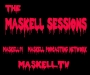 Artwork for The Maskell Sessions - Ep. 86