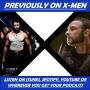 Artwork for X-Men Origins: Wolverine