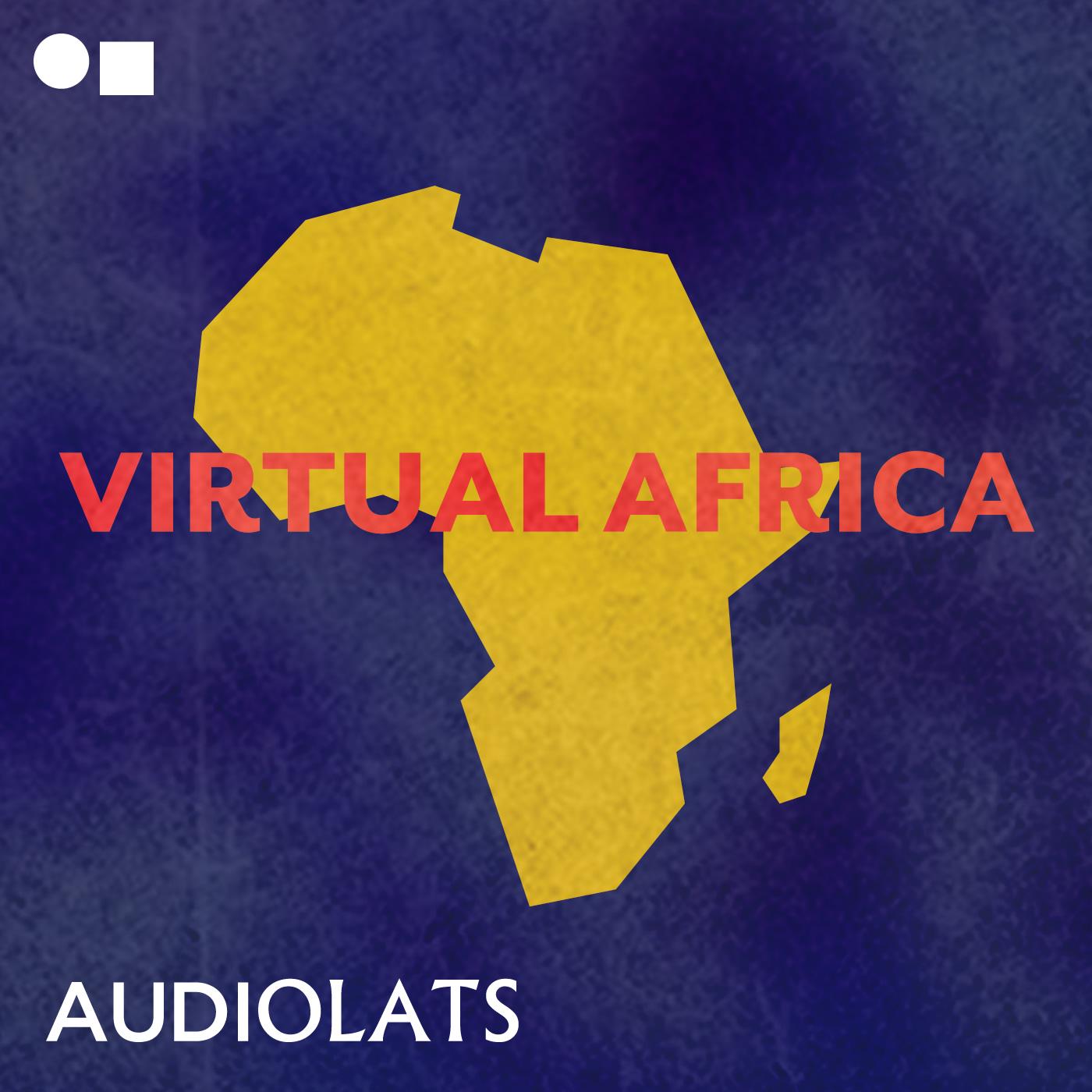 African Robots [ENG]