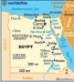 Artwork for s4a310 - Egypt Part 3