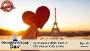 Artwork for Ep 21: Meeting Dan Part 2 (To Paris With Love)