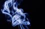 Artwork for Podcast 595: Smoking. Still Bad