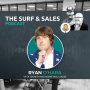 """Artwork for Surf and Sales S1E19 