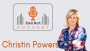 Artwork for Christin Powers United States 2020 Presidential Candidate- 2nd Act Podcast