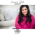 88 | Revenue Breakthrough Founder & CEO, Monica Shah show art