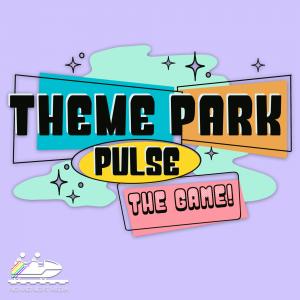 Theme Park Pulse