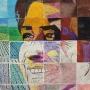 Artwork for AP Reports - Dia De Los Niños