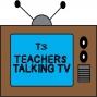 Artwork for Teachers Talking TV Season 4: 30 Rock Season 7, Episode 2