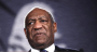 Artwork for Questioning Authority Ep. 13 The Bill Cosby Deception