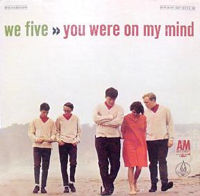 Vinyl Schminyl Radio Classic 1965 Cut 3-31-15