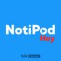 Artwork for Ahora puedes incrustar el reproductor Apple Podcasts en tu web