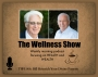 Artwork for TWS 008: Bill Heinrich:Your Divine Purpose (Audio)