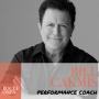 Artwork for Bill Cakmis, Wise Sage & Performance Coach
