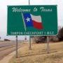 Artwork for Texass - July 21, 2013
