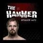 Artwork for The Hammer MMA Radio - Episode 472