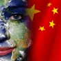 "Artwork for #28 China's ""Sharp Power"" in Latin America | Sascha Hannig Núñez | China Unscripted"
