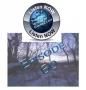 Artwork for 060 - Hunting Leases....NEVER AGAIN!