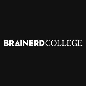 Brainerd College