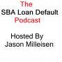 Artwork for 15 Common SBA Default Mistakes