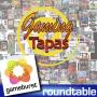 Artwork for GameBurst Roundtable - Gaming Tapas: Part II