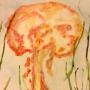 Artwork for Marbled Missive