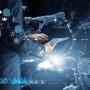 Artwork for Presteren data-gedreven bedrijven beter?