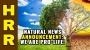 Artwork for Natural News announcement: We are PRO-LIFE!
