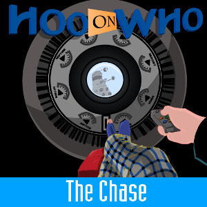 Episode 80 - The Chase