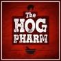 Artwork for The Arkansas PBM Law and Pharmacist Liability Insurance