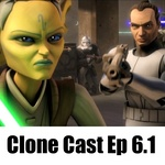 Radio Free Endor Presents The Clone Cast Farewell Episode 1