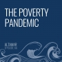 Artwork for The Poverty Pandemic [Episode 66]