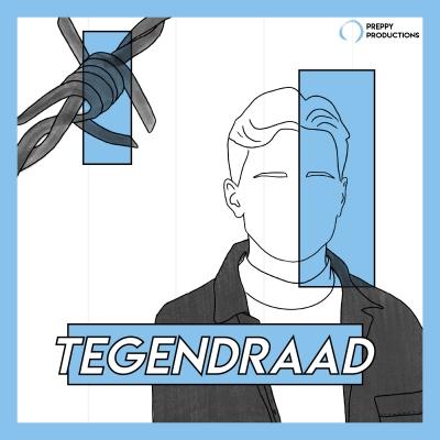 TEGENDRAAD show image