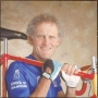 Artwork for Legends of American Cycling – John Howard
