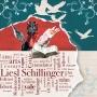 Artwork for Liesl Schillinger