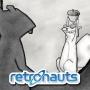 Artwork for Retronauts Episode 59: PSP