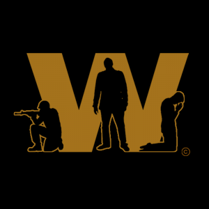 Wolfe Brothers Saga | An Audio Drama For Adults