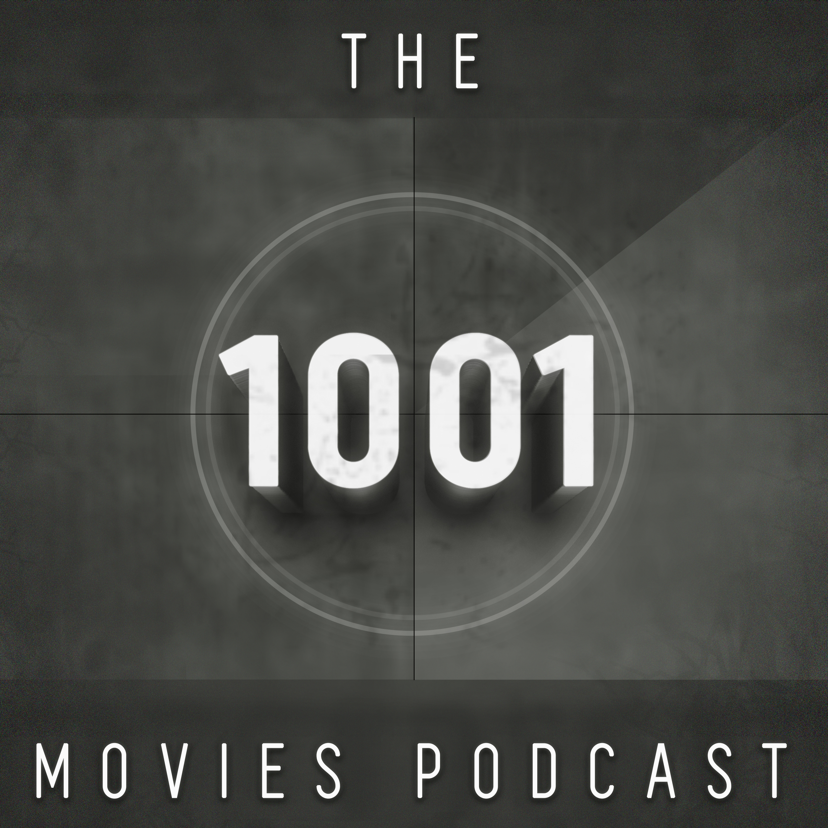 The 1001 Movies Podcast show image