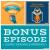 BONUS: Osprey Reading Experience show art