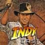 Artwork for IndyCast: Episode 270
