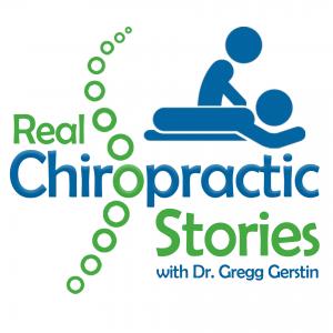 Real Chiropractic Stories