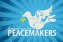 Artwork for Blessed Are The Peacemakers