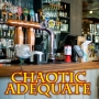 Artwork for CHAOTIC ADEQUATE 18 - The Big Recap (New Listeners Start Here)
