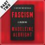 Artwork for Bonus: Live with Madeleine Albright