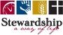 Artwork for FBP 474 - Stewardship
