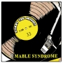 Artwork for Start the Music 033 - Mable Syndrome
