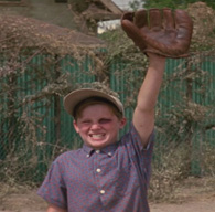 DVD Verdict 1343 - F This Movie! (The Sandlot)